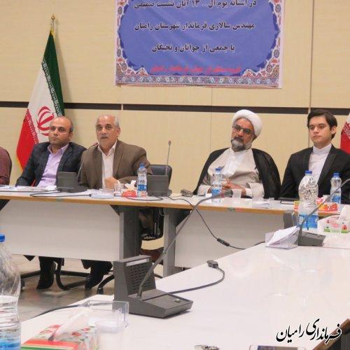 13 آبان حاکی از اوج روحیه استکبار ستیزی ملت ایران بر علیه استکبار است .