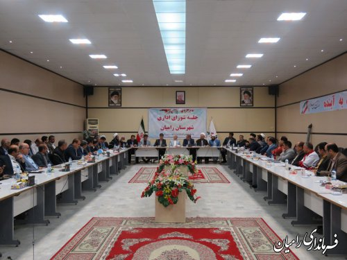 شهدا، جانبازان و ایثارگران دفاع مقدس تاریخچه انقلاب اسلامی هستند