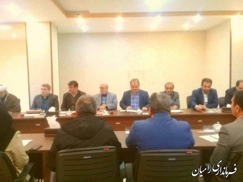 ۲۲ بهمن فرصتی برای نمایش همگرایی و وحدت است