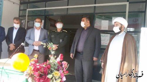 برگزاری مراسم 13 آبان در دبیرستان نمونه دولتی ملاصدرای رامیان