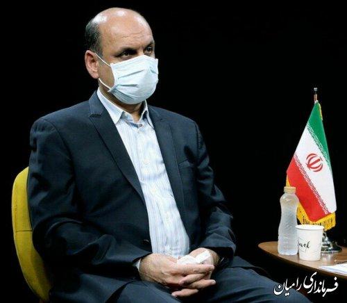 منطقه آزاد اینچه برون گلستان به تصویب مجمع تشخیص مصلحت نظام رسید.
